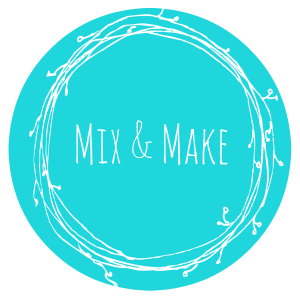 mixandmakelogo1