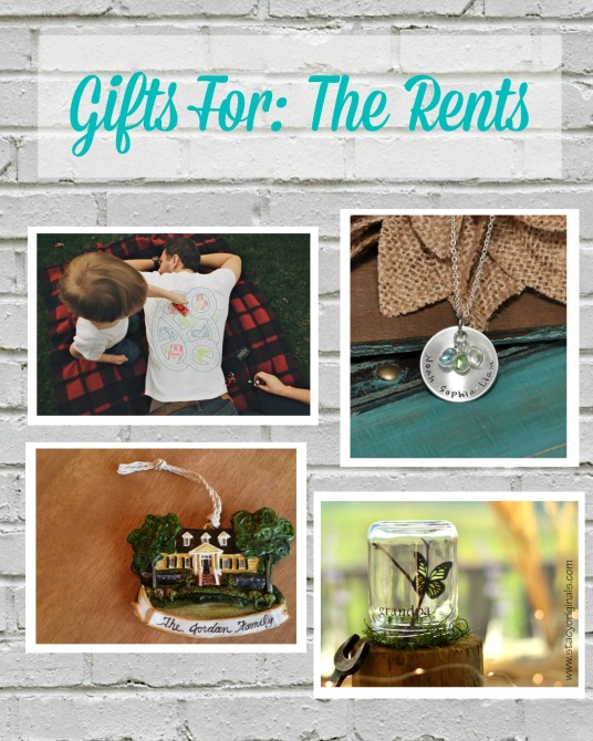 giftsfortherents