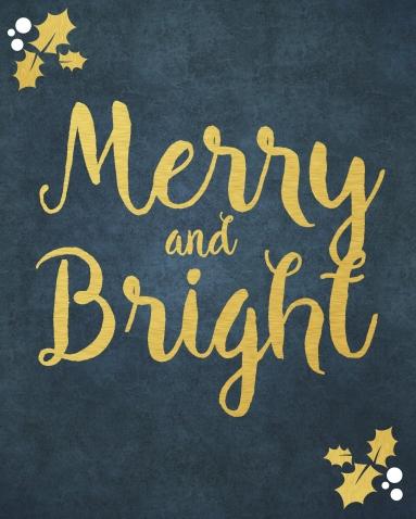 MerryandBrightPrint.jpg