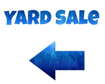 YardSaleLeftArrow