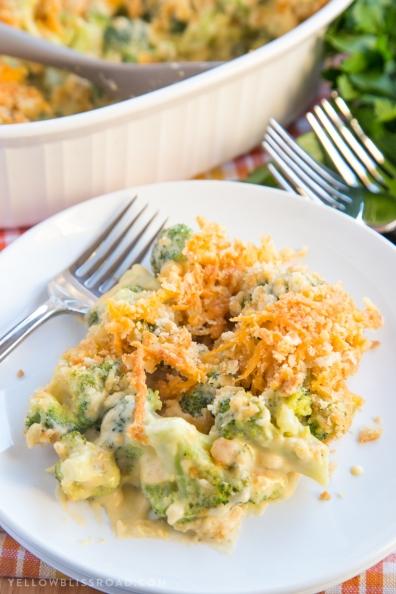 Cheesy-Broccoli-Casserole-5-of-6