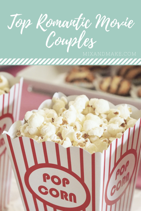 Movie Couples
